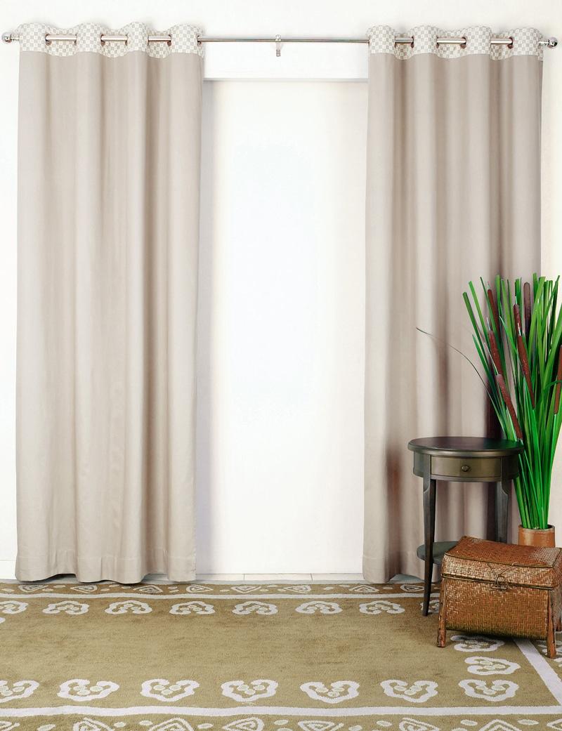 beautiful-curtain