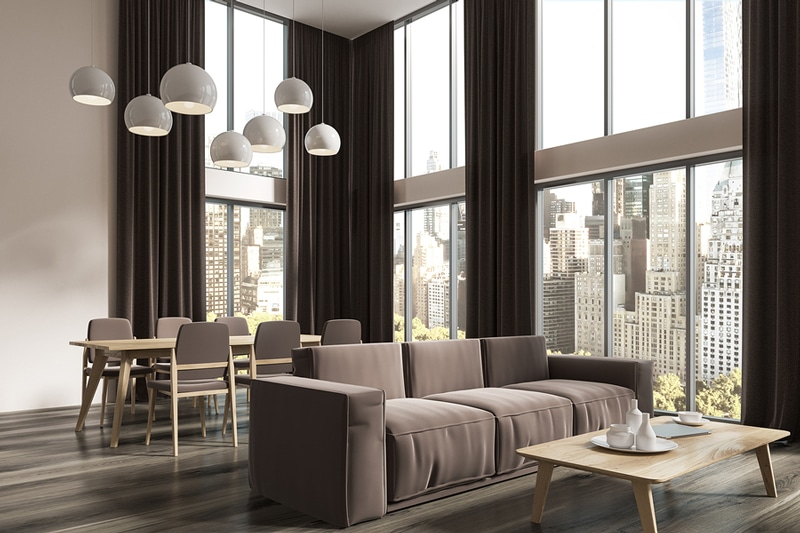 panoramic-living-room-corner