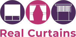 Real Curtains – Curtains and blinds in Dubai